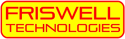 Friswell_Technologies_logo.png
