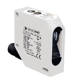 SensoPart FT50C Colour Sensor.jpg