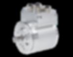 TR Electronic CDV75.png