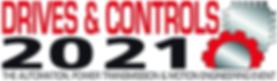 Drives&Controls TR.png