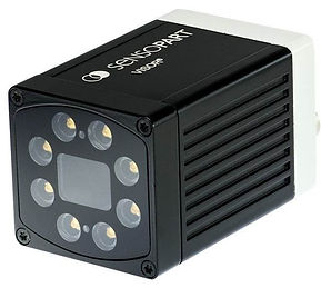 Sensopart Visor 2.jpg