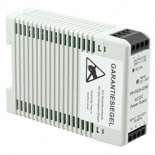 FP-PS24-024E