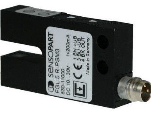 FGL 5-R-PSM3