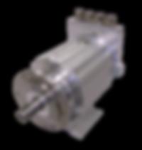TR Electronic CDV115.png