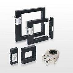 di-soric frame sensors
