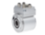 TR Electronic CDH75.png