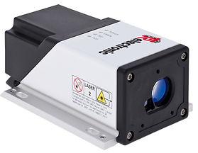TR Electronic LLB502.jpg