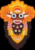 logo barong tanpa nama.png