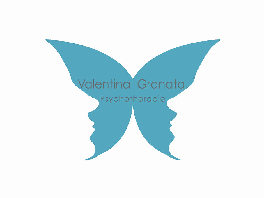 Psychotherapie Logo.jpg
