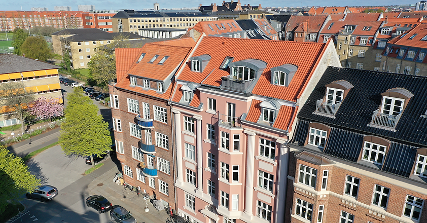 Assensgade 34, Aarhus C.png