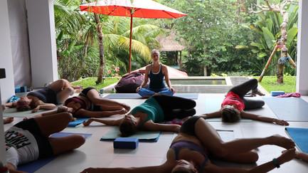 maitri Nov 18_yoga.JPG