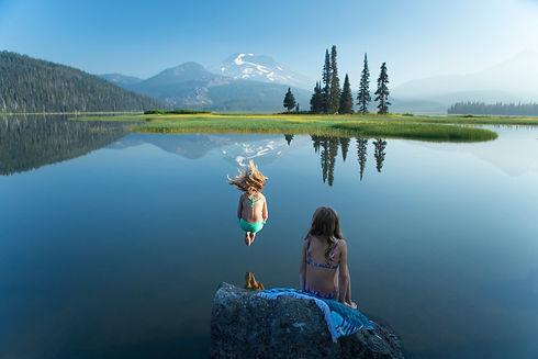GIRL_JUMPING_INTO_LAKE_edited.jpg