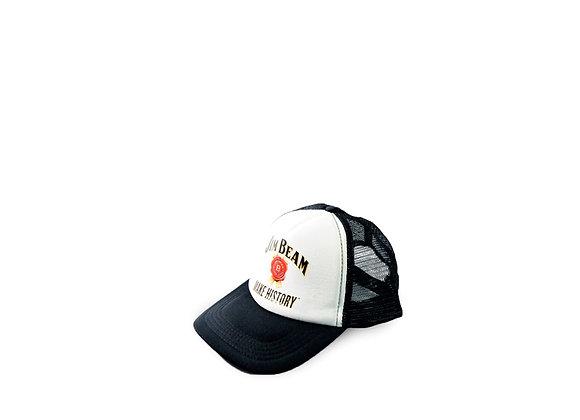 כובע מצחייה JIM BEAM