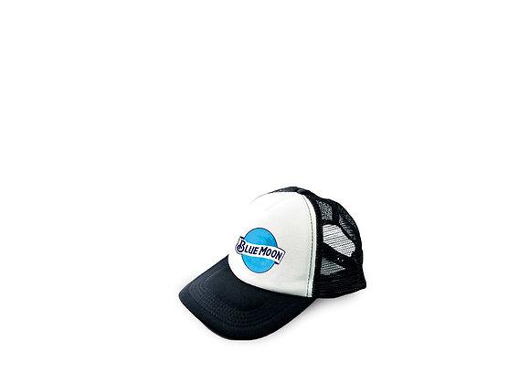 כובע מצחייה BLUENOON