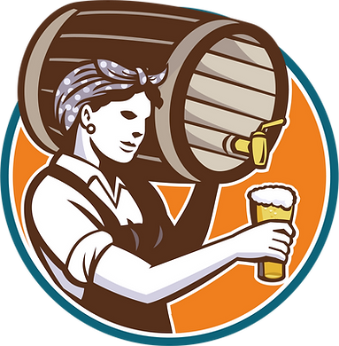 beer%20delivery%20logo%20copy_edited.png