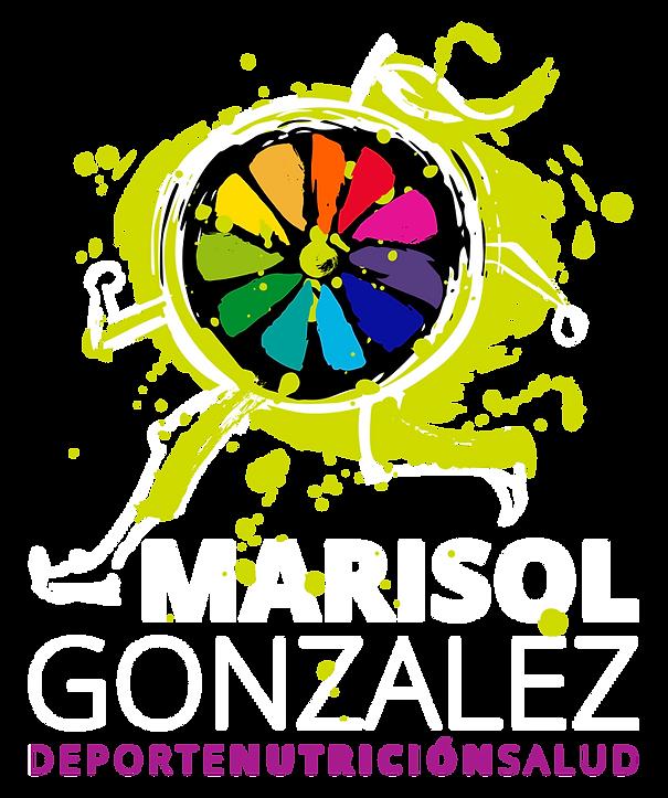 logo-marisolgonzalez-color-web-negatiu-p