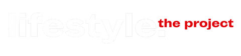 logo colors blanc-vermell fons transparent.png