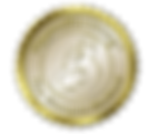 HypnoBirghin Gold Seal