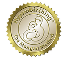 HypnoBirghin Gold Seal