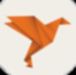 oiseaux orange fb beige-01_edited.png