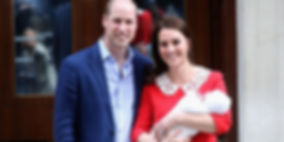 hbz-royal-baby-prince-william-kate-middl