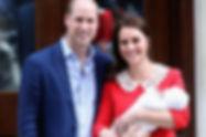 Kate Middleton HypnoPorod