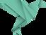 oiseaux bleu vert-01.png