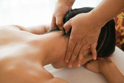 massage-therapy-migraine-headache-300x203.jpg
