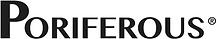 poriferous_logo.png