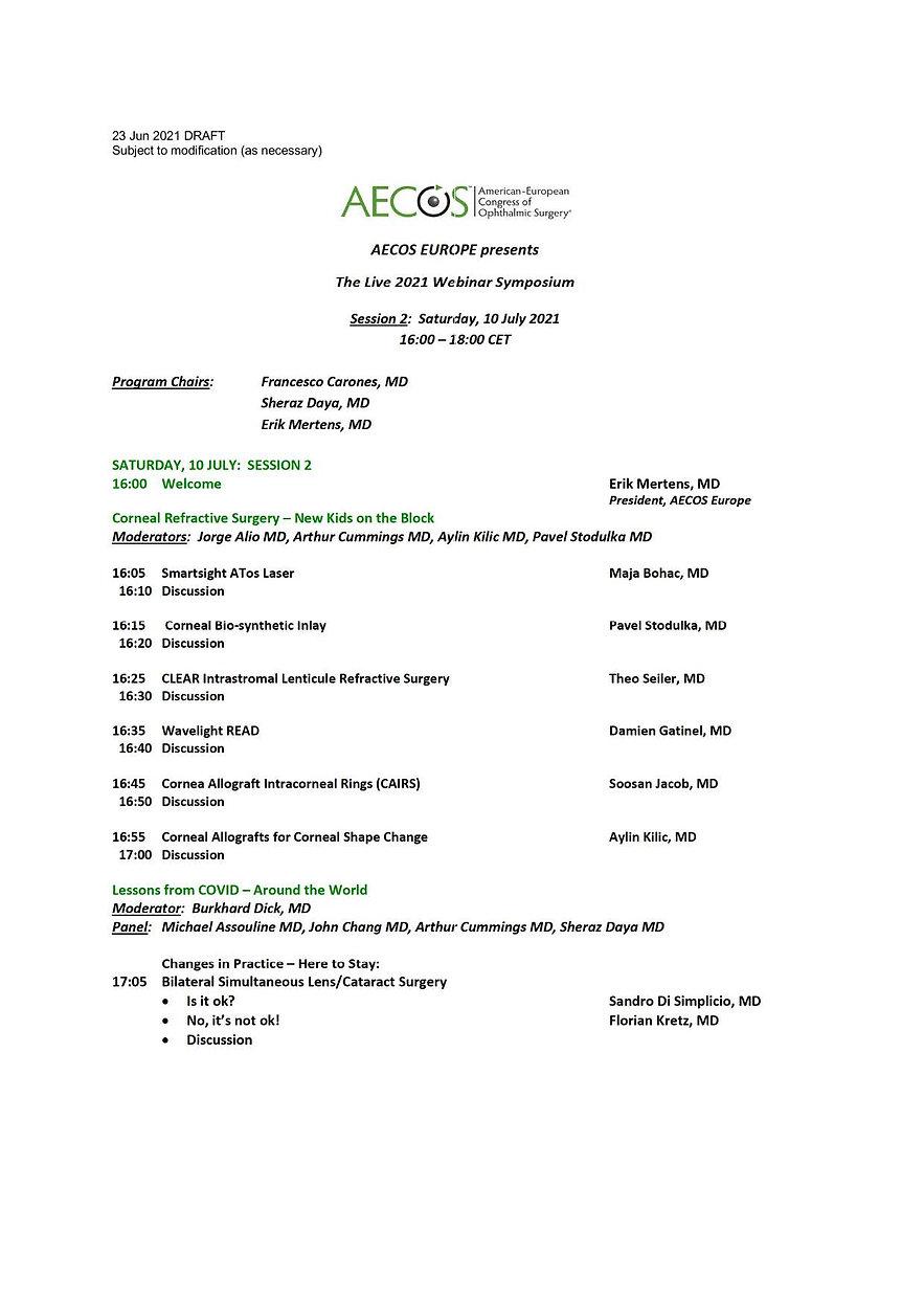 program AECOS_Stránka_1.jpg