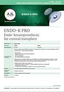 Endo-K Plus.PNG