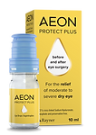 AEON Protect plus + bottle.png