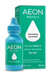 AEON Protect + bottle.png