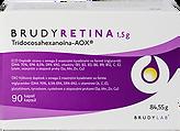 Brudylab - Retina.png