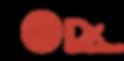 IDx Logo and Site Tradition Centered no