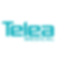TeleaMedical logo.png