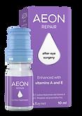 AEON Repair + bottle.png