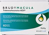 Brudylab - Macula.png