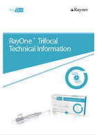 RayOne Trifocal.PNG