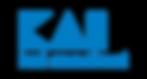 kai logo.png