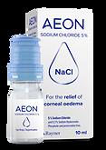 AEON NaCl + Bottle.png