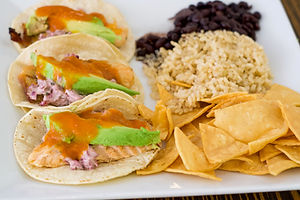 Grilled Salmon Tacos1.5.jpg