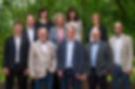 Grossratskandidaten SVP_Bezirk_2020.png