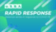 rapid response.png