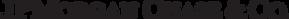 Logo2008_JPMC_A_Black.png