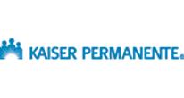 KAISER_logo_150x80.png