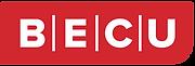 1200px-BECU_Logo.svg.png