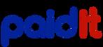 paidit mobil order restaurang