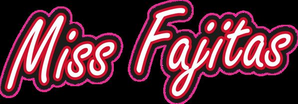 missfajitas-logo-stor.png