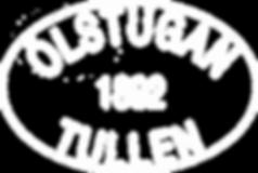 olstugan_logo-svg.png